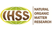 IHSS Natural Organic Matter Research logo