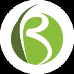 BioLine icon